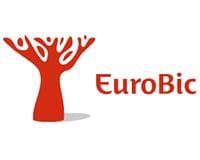 logotipoparceirofinanceiroleiloleaseeurobic
